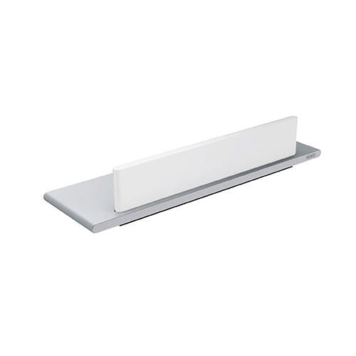 Keuco Edition 400 Shower Shelf 11559 - Unbeatable Bathrooms