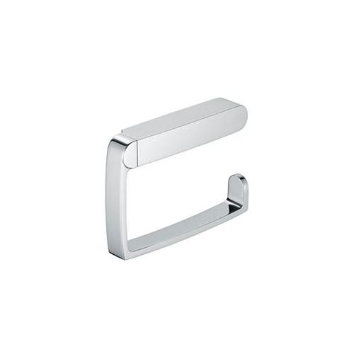 Keuco Elegance Toilet Paper Holder 11662 - Unbeatable Bathrooms