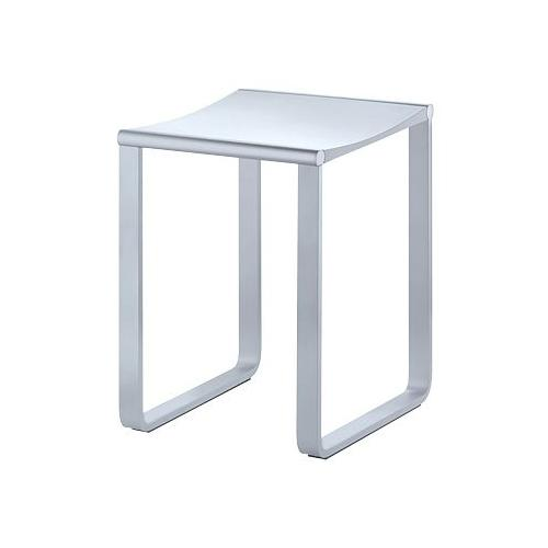 Keuco Plan Bathroom Stool 14982 - Unbeatable Bathrooms