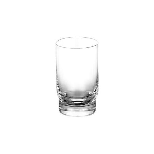 Keuco Plan Crystal Glass Tumbler 14950 - Unbeatable Bathrooms