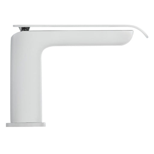 Vado Kovera Mono Basin Mixer - Unbeatable Bathrooms