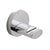 Vado Robe Hook - Unbeatable Bathrooms
