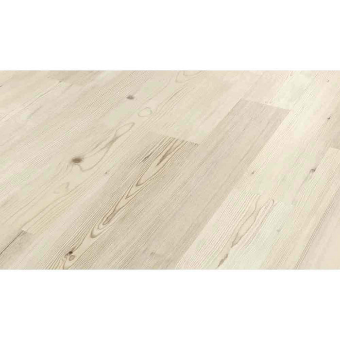 Karndean Knight Tile Wood Shade Natural Scandi Pine Tile - Unbeatable Bathrooms