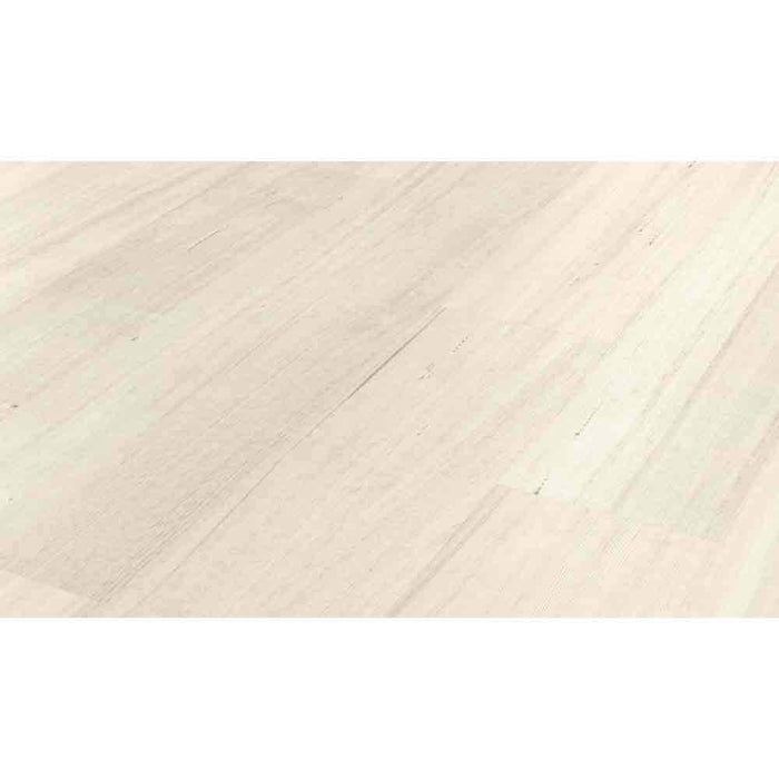 Karndean LooseLay Wood Shade Longboard Bleached Tasmanian Oak Tile - Unbeatable Bathrooms