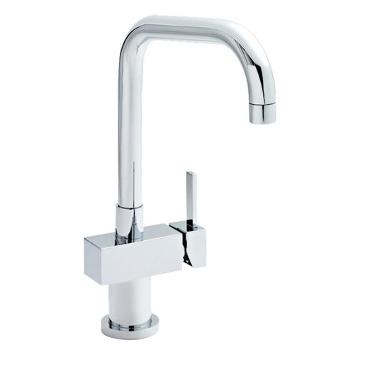 Nuie Side Action Kitchen Tap - Unbeatable Bathrooms