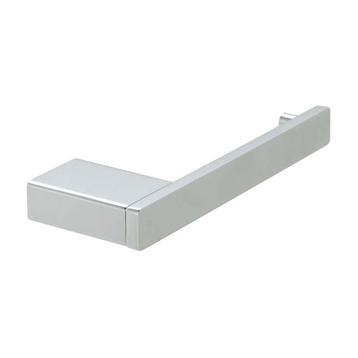 Vado Phase Wall Mounted Paper Holder - Unbeatable Bathrooms