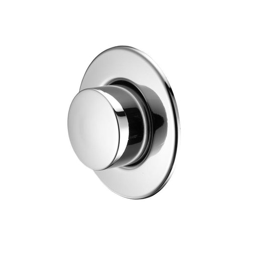 Armitage Shanks Pneumatic Palm Push Button - Unbeatable Bathrooms
