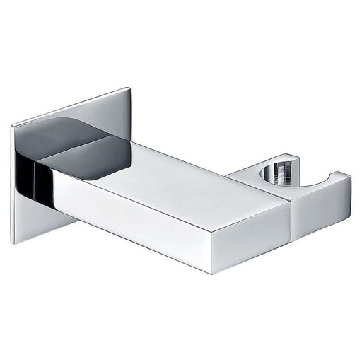 Rak Adjustable Shower Handset Wall Holder Bracket - Unbeatable Bathrooms