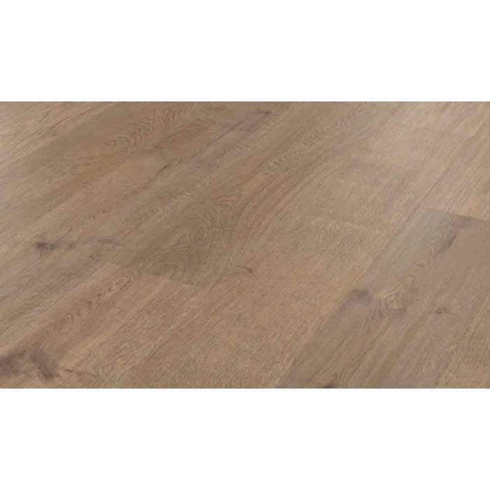 Karndean Korlok Wood Shade Smoked Butternut Tile - Unbeatable Bathrooms