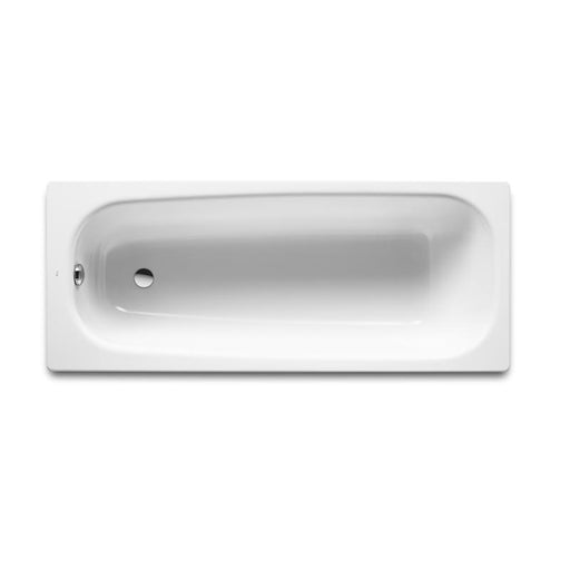 Roca Contesa Eco Bath Tub - Unbeatable Bathrooms
