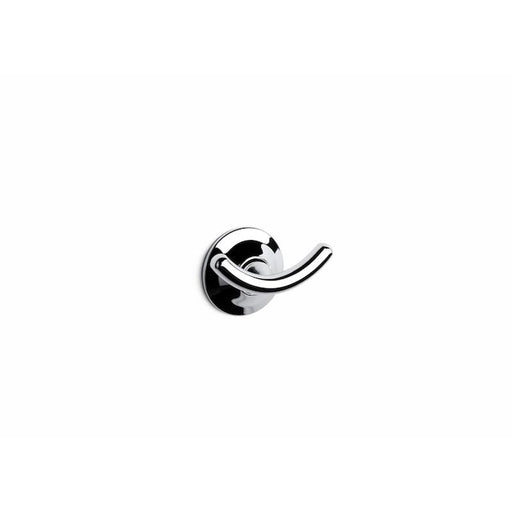 Roca Hotel's Double Robe Hook A815491001
