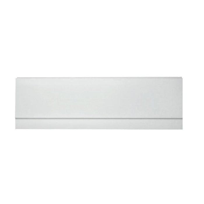 Roca Superthick Front Panel - Unbeatable Bathrooms