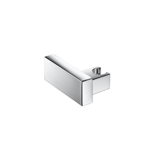 Roca Wall Square Shower Bracket - Unbeatable Bathrooms