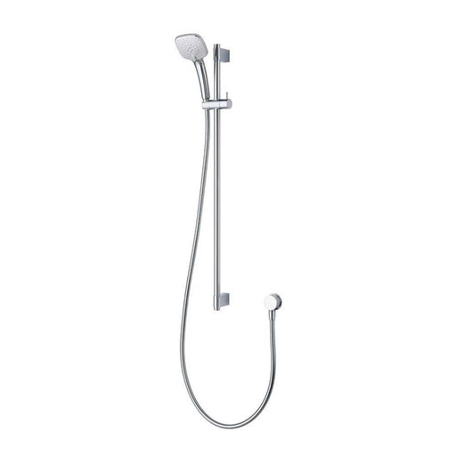 Sottini Borbera M3 Shower Kit Square with Three Function
