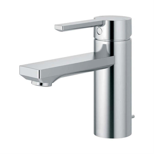 Sottini Ciane Single Lever Basin Mixer - Unbeatable Bathrooms