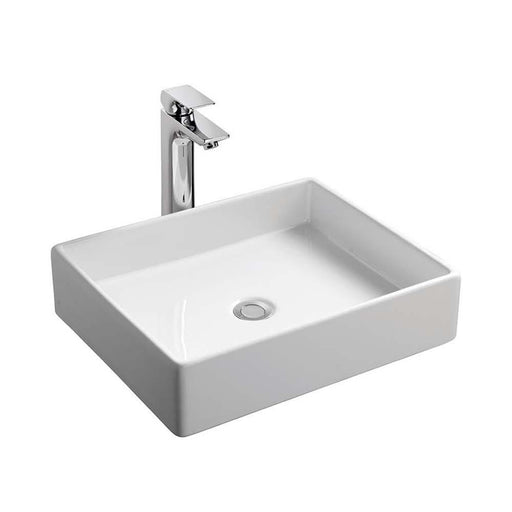 Sottini Magra 50cm Vessel Wash Basin - Unbeatable Bathrooms