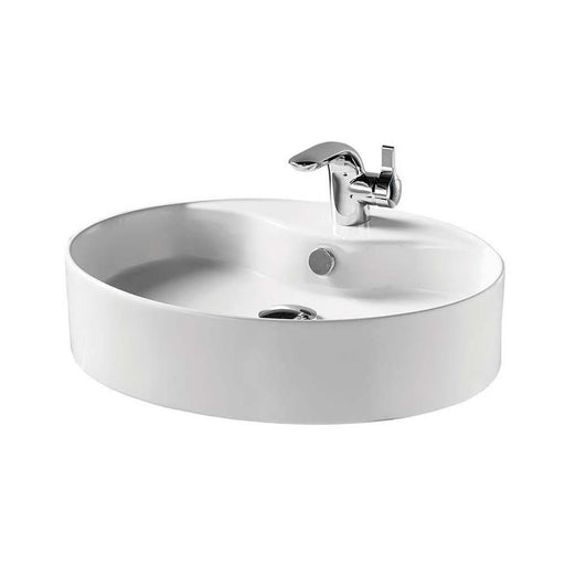 Sottini Ofanto Vessel Basin - Unbeatable Bathrooms