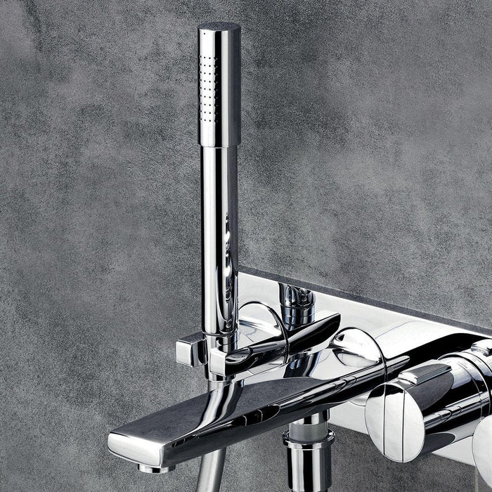 Sottini Velino Stick Handspray - Unbeatable Bathrooms
