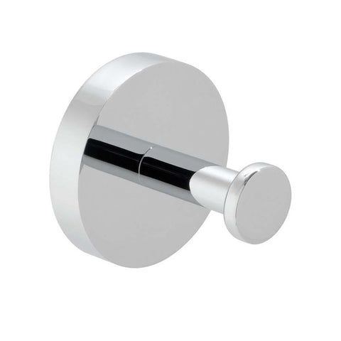 Vado Spa Wall Mounted Robe Hook - Unbeatable Bathrooms