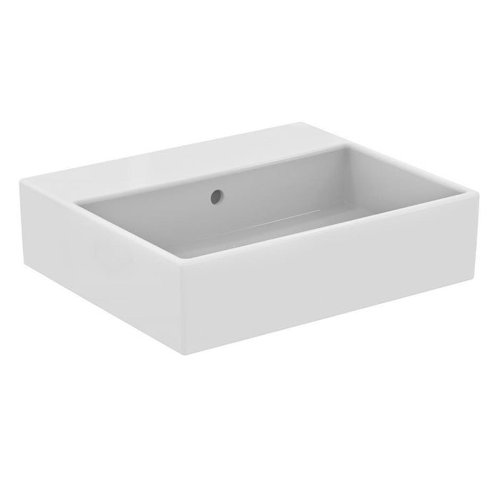 Ideal Standard Strada countertop basin - Unbeatable Bathrooms