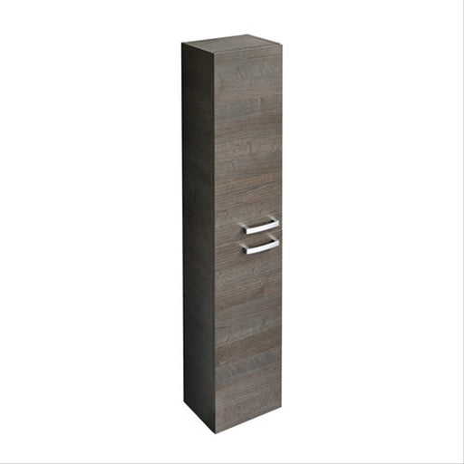 Ideal Standard Tempo 300mm Column Unit - Unbeatable Bathrooms