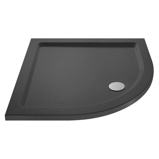 Hudson Reed Quadrant Shower Tray - Unbeatable Bathrooms