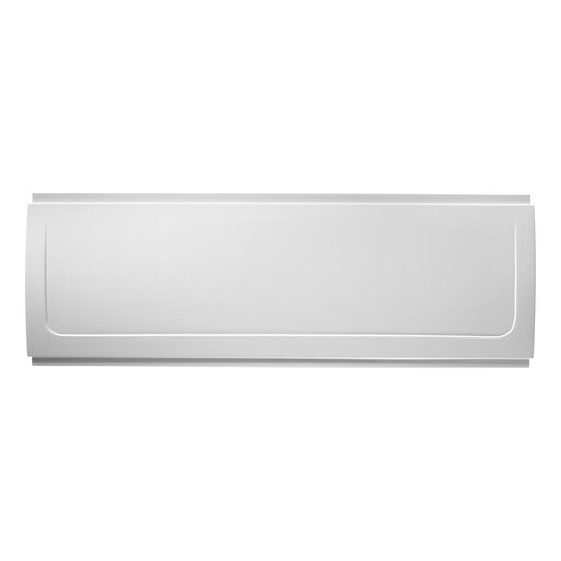 Armitage Shanks Universal 150cm Front Bath Panel - Unbeatable Bathrooms