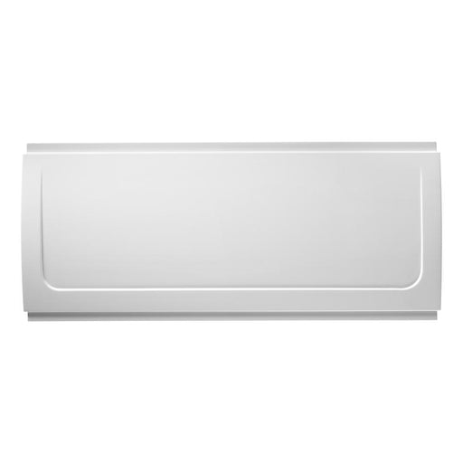 Armitage Shanks Universal 2 120cm Front Bath Panel - Unbeatable Bathrooms