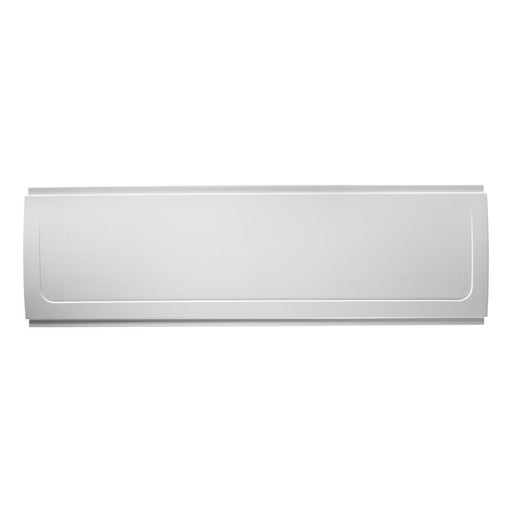 Armitage Shanks Universal 2 170cm Front Bath Panel - Unbeatable Bathrooms