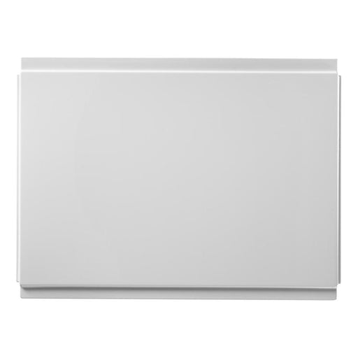 Armitage Shanks Universal 70cm End Panel - Unbeatable Bathrooms