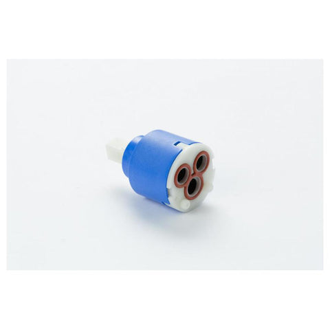 Vado 35mm Ceramic Cartridge Spare - Unbeatable Bathrooms