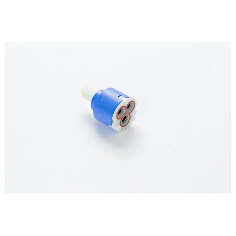 Vado 40mm Cartridge Spare - Unbeatable Bathrooms