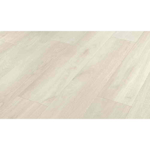 Karndean Van Gogh Wood Shade White Washed Oak Tile - Unbeatable Bathrooms
