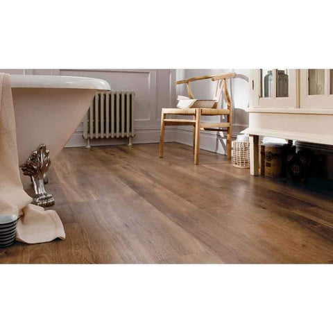 Karndean Van Gogh Wood Shade Classic Oak Tile - Unbeatable Bathrooms