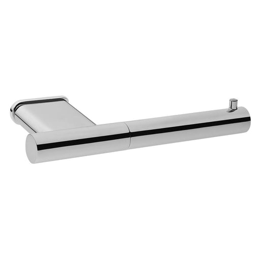Vitra Nest Toilet Roll Holder - Unbeatable Bathrooms