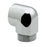 Vado Bath Shower Mixer Extension Elbow - Unbeatable Bathrooms