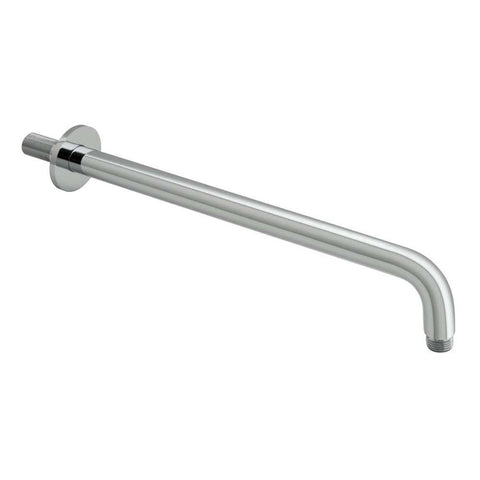 Vado Shower Arm Round Easy Fit - Unbeatable Bathrooms