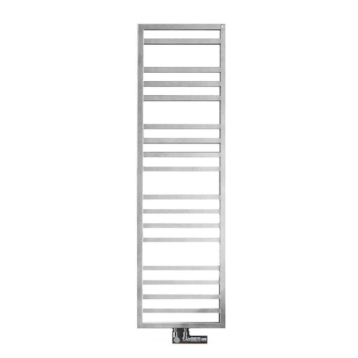 Zehnder Quaro Spa Radiator QS0750459002