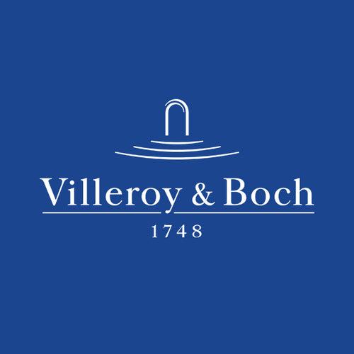 Shop Villeroy & Boch Bathroom Radiator and Heating Products at great prices from UnbeatableBathrooms.co.uk.