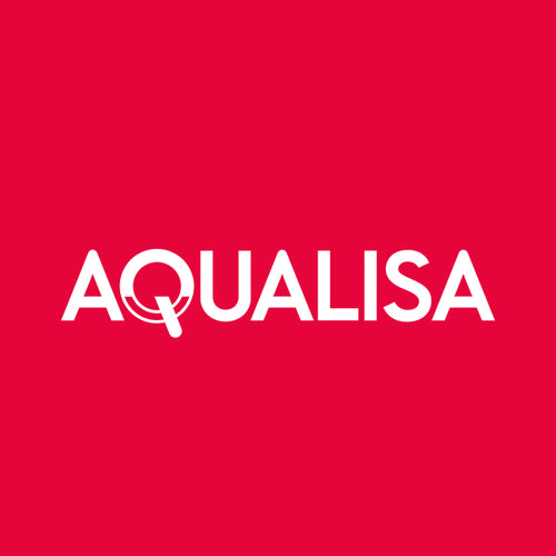 Shop Aqualisa Showers and Bathroom Products at great prices from UnbeatableBathrooms.co.uk.