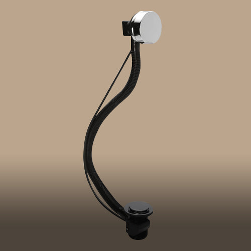 Shop Bath Plumbing and Fittings at Unbeatable Bathrooms.