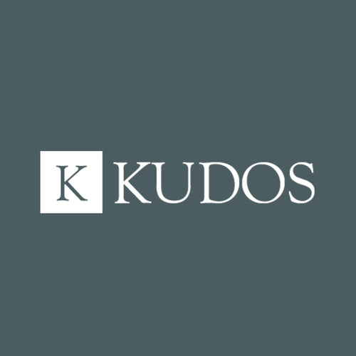 Shop Kudos Showers Bathroom Products at great prices from UnbeatableBathrooms.co.uk.