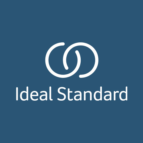 Shop Ideal Standard Bathroom Products at great prices from UnbeatableBathrooms.co.uk.