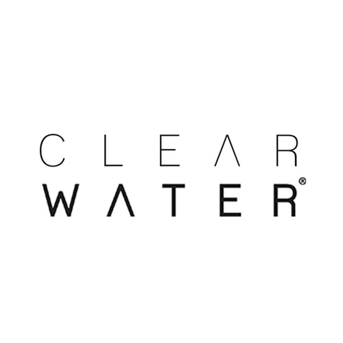 Shop Clear Water Bathroom Products at great prices from UnbeatableBathrooms.co.uk.