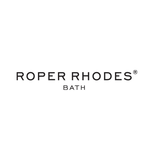 Shop Roper Rhodes Bathroom Products at great prices from UnbeatableBathrooms.co.uk.