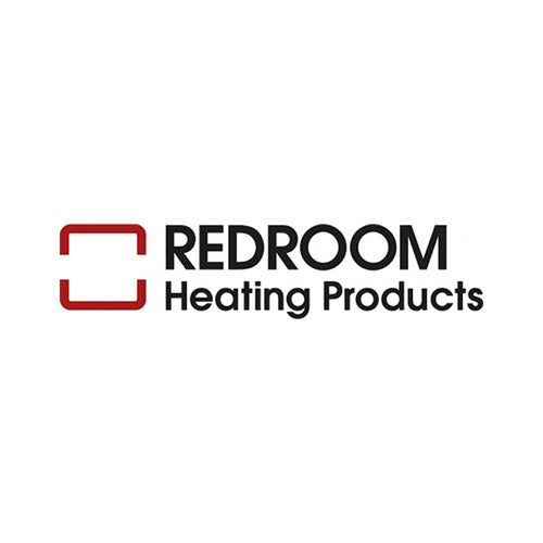 Shop Redroom Heating Bathroom Products at great prices from UnbeatableBathrooms.co.uk.