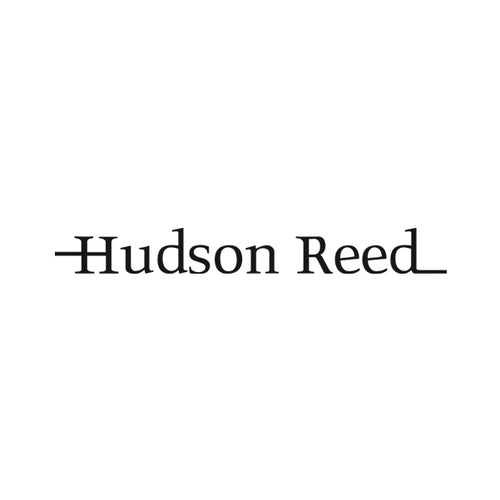 Shop Hudson Reed Bathroom Products at great prices from UnbeatableBathrooms.co.uk.