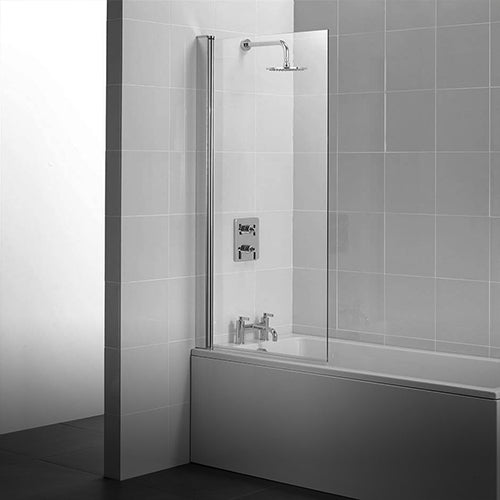 Shop Ideal Standard Accessories and Fittings at Unbeatable Bathrooms.