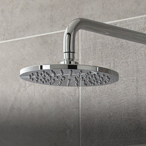 Shop Shower Heads and Shower Arms at Unbeatable Bathrooms.