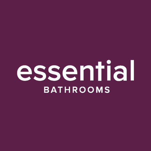 Shop Essential Bathrooms Products at great prices from UnbeatableBathrooms.co.uk.